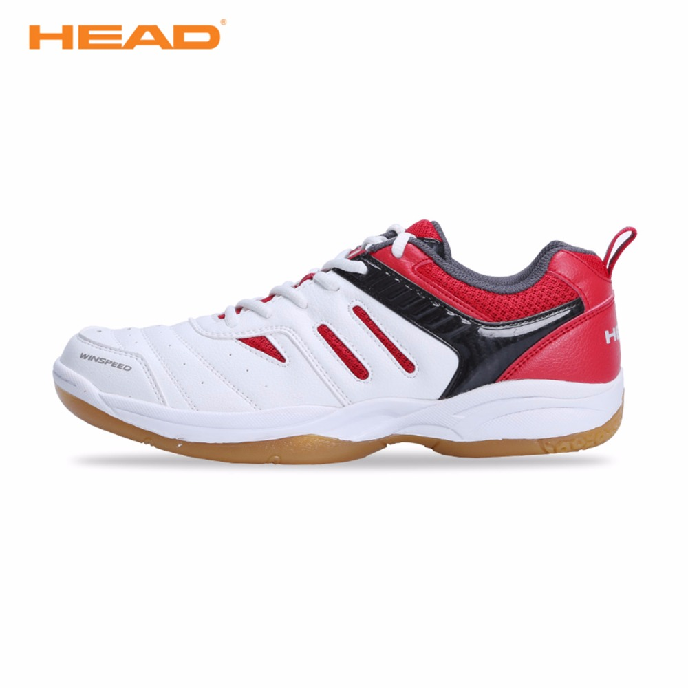 ФОТО 2016 Original HEAD Profession Running Shoes for men Cushioning Men Athletic Shoes Breathable Sneakers Men Mesh Sports Shoes