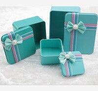 1pcs-Beautiful-Metal-Tins-Tiffany-Blue-Candy-storage-box-Ribbon-for-Birthday-wedding-candy-package-holder.jpg_200x200