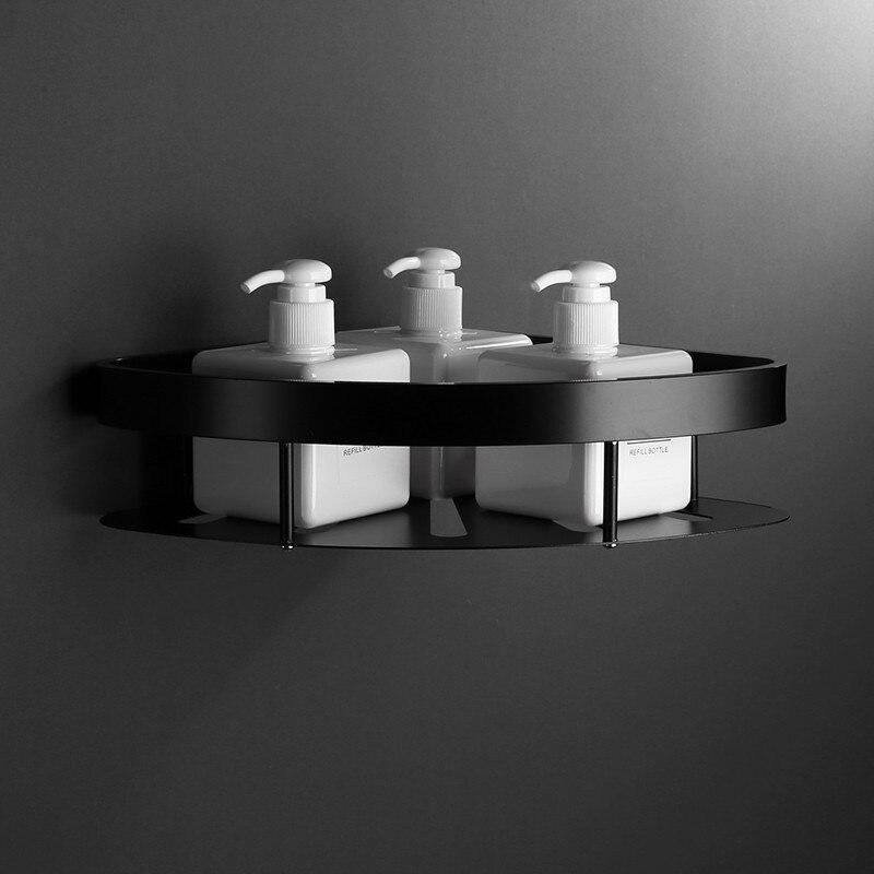 Acessórios do banheiro Definir Toalheiro de Alumínio