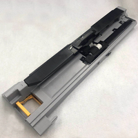 New Original Paper Pickup Roller Assembly for Kyocera FS6025 FS6030 FS6525 FS6530