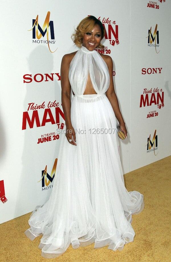 Lanka sex actress