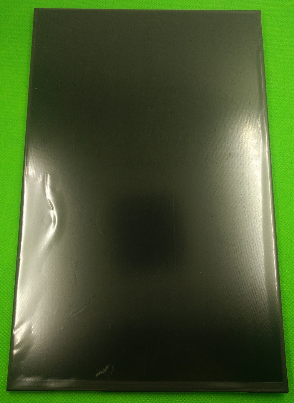 10.1 inch  LCD Display  Screen For irbis TW40 irbis TW42 Tablet PC Replacement Parts free shipping mass effect volume 2 evolution