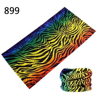 899-5863