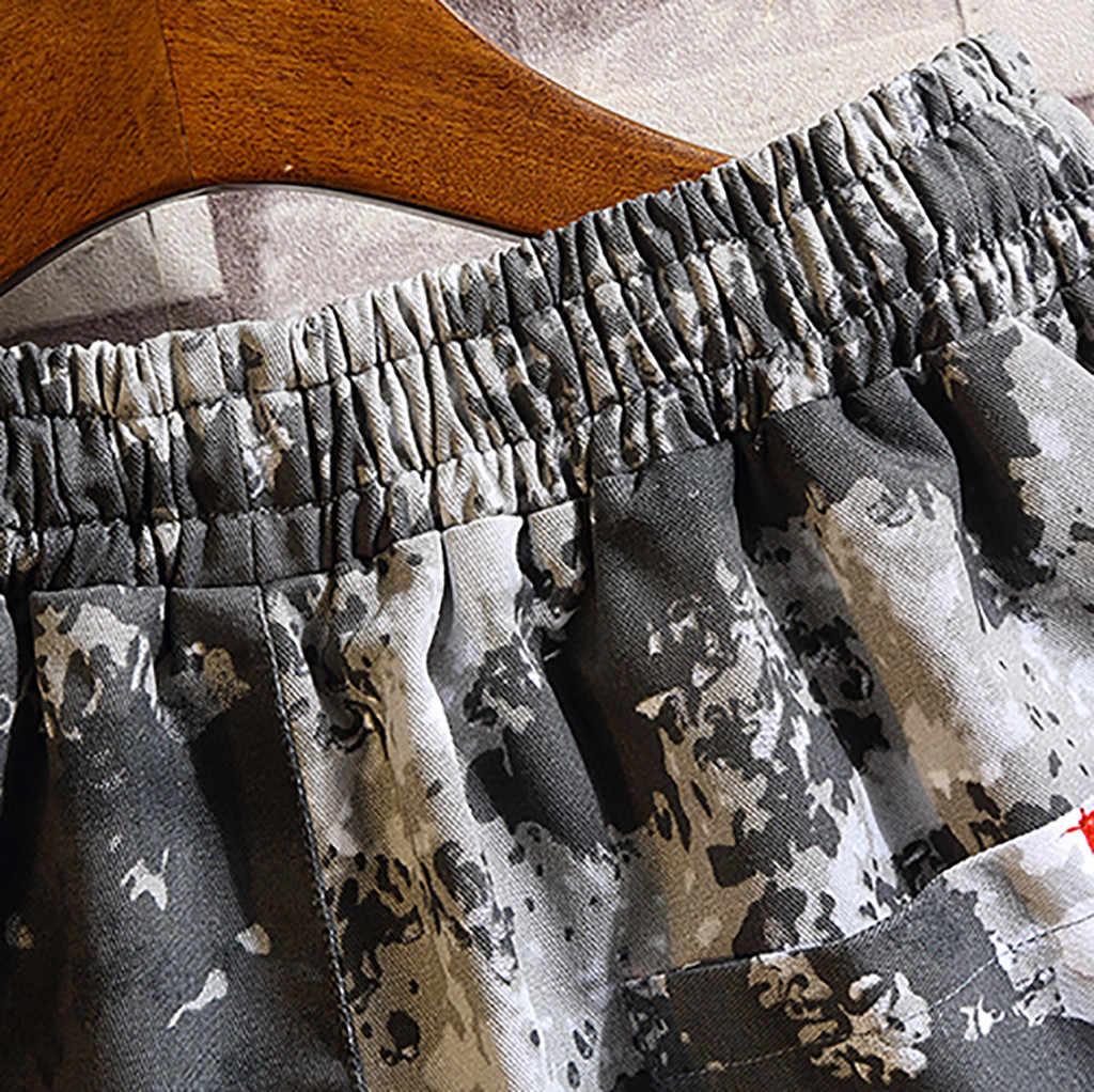 Мужские пляжные шорты с принтом на весну и лето пляжные шорты для серфинга поддержка оптом и Прямая поставка