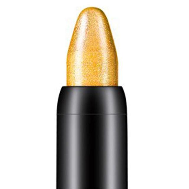 High Quality Eye Shadow Pen Professional Beauty Highlighter Eyeshadow Pencil 116mm 6