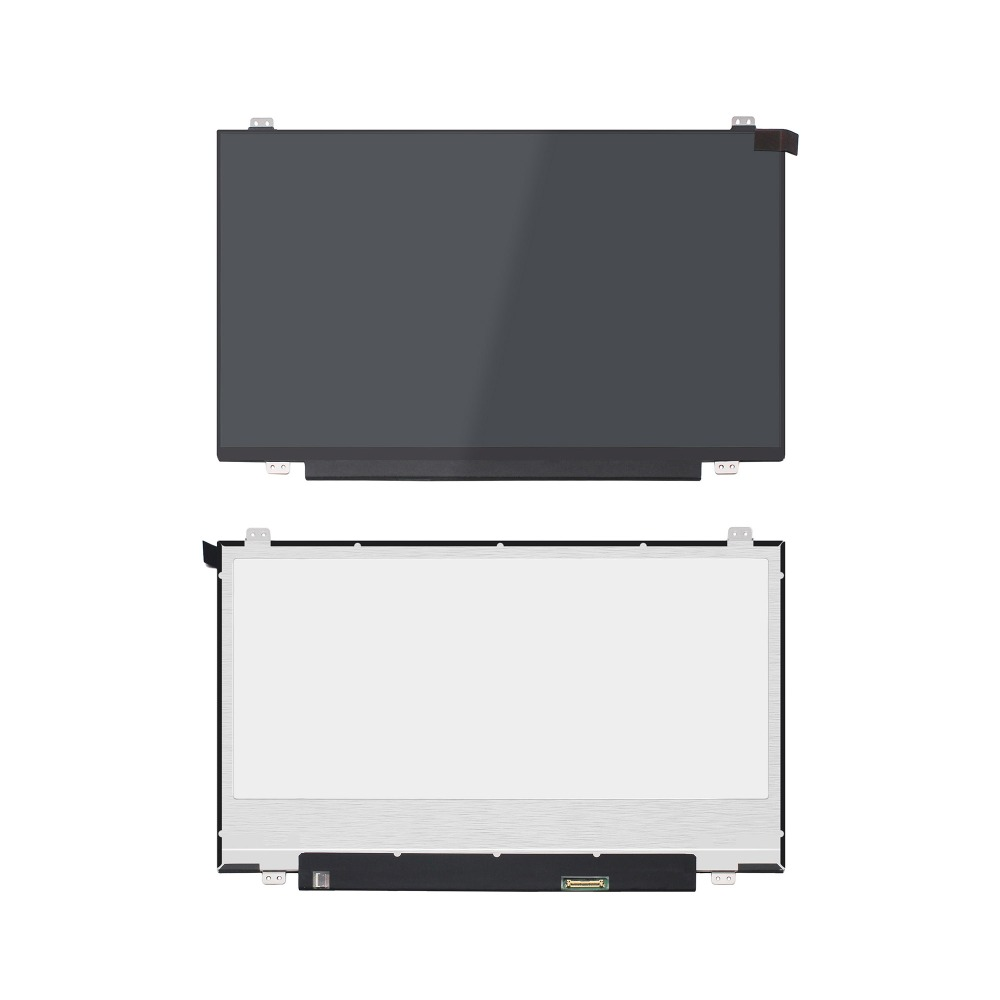 14inch 72% NTSC LED LCD Screen Display Matrix NV140FHM-N62 V8.0 FRU 00NY446 For ASUS UX410U UX410UA UX410UQ UX410 redline для apple iphone 5 5s пластиковый прозрачный
