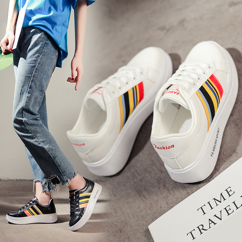 2019 s Korean shoes Casual shoes free shipping Male summer2019 s Korean shoes Casual shoes free shipping Male summer