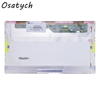 15.6inch for SAMSUNG LCD Screen Display Panel LTN156AT0560hz LVDS 1366*768