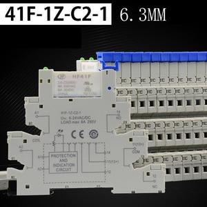 41F-1Z-C2-1 HF41F-024-ZS Super