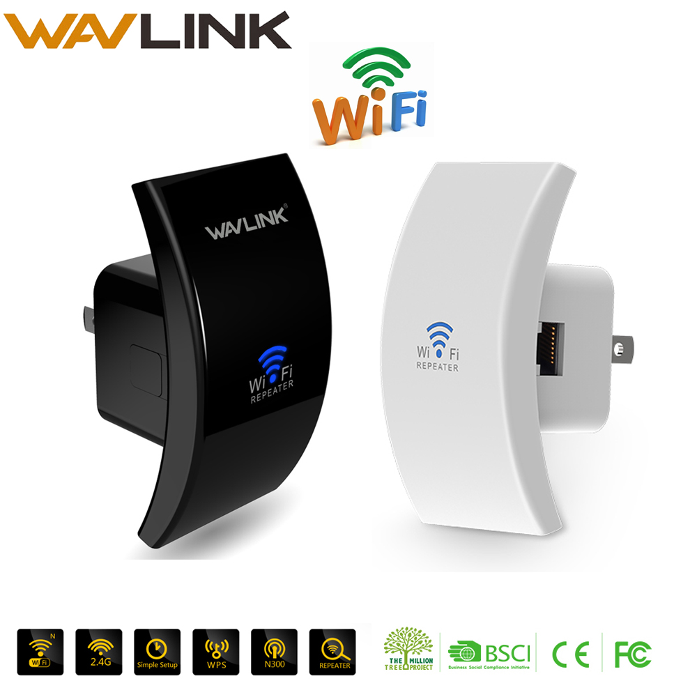 Mini Portable WIFI Extender Wireless Wi-fi Repeater 300Mbps 2.4G Wifi Network Range 802.11N/B/G Wifi Booster Signal Amplifier US цена