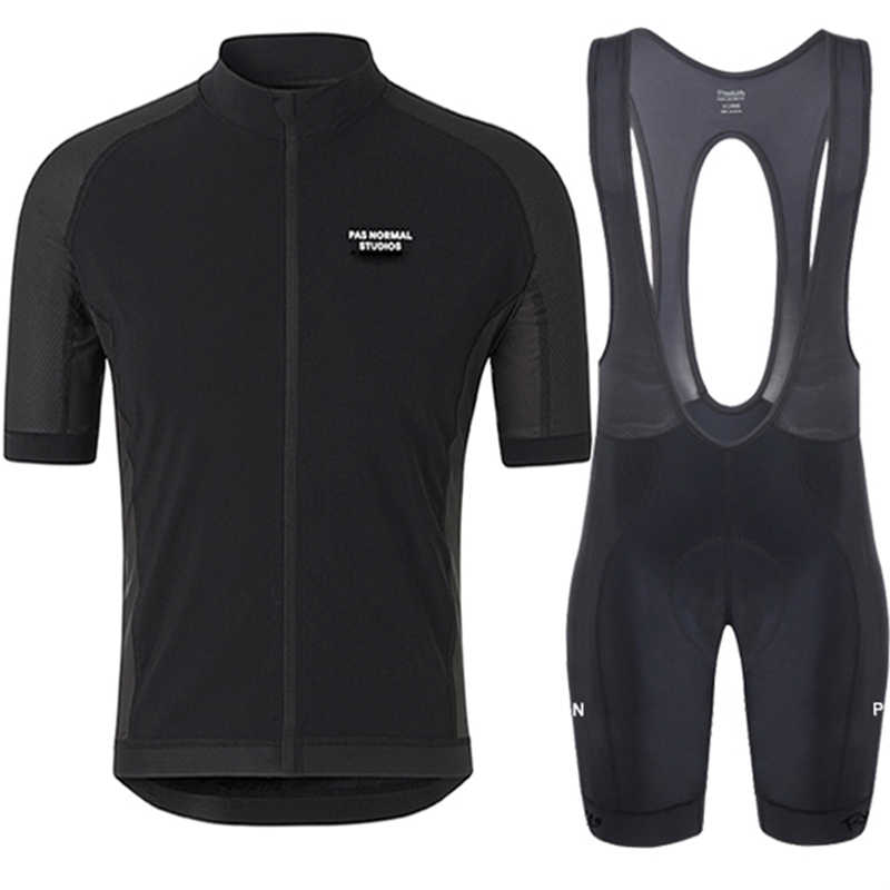 Detail Feedback Questions about Bicicleta mtb bike cycling jersey short  sleeve sets bib shorts summer bycicle cycling clothing 2018 men s mallot  ciclismo ... 863389722