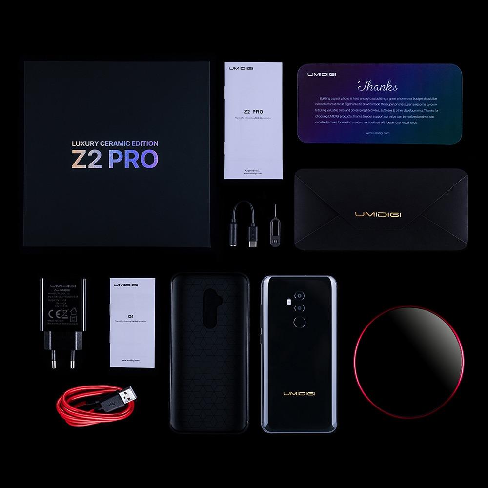Z2-pro-CE-smartphone