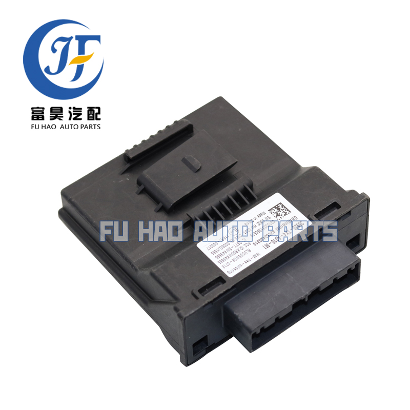 Genuine Back Up Control Unit For Acura RDX ILX 36920 TX4