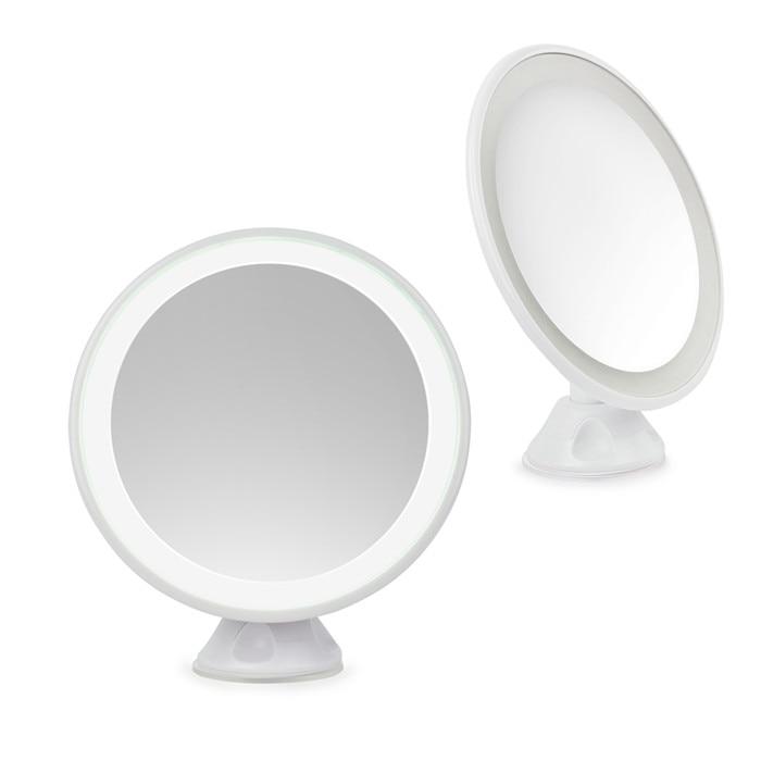 specchi rotondi bagno-acquista a poco prezzo specchi rotondi bagno ... - Specchi Rotondi Per Bagno