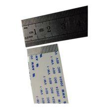 Infiniti 21pin, 40cm Xaar128 Printhead Cable for FY33VB / 8250B 8320B+