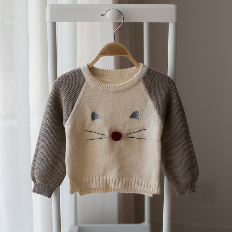 Baby-Sweaters-Autumn-Infant-Girls-Boys-Pullovers-Cartoon-Knitting-Coat-Male-Female-Baby-Long-sleeve-Soft-Sweater-Suit-0-5-Years-4