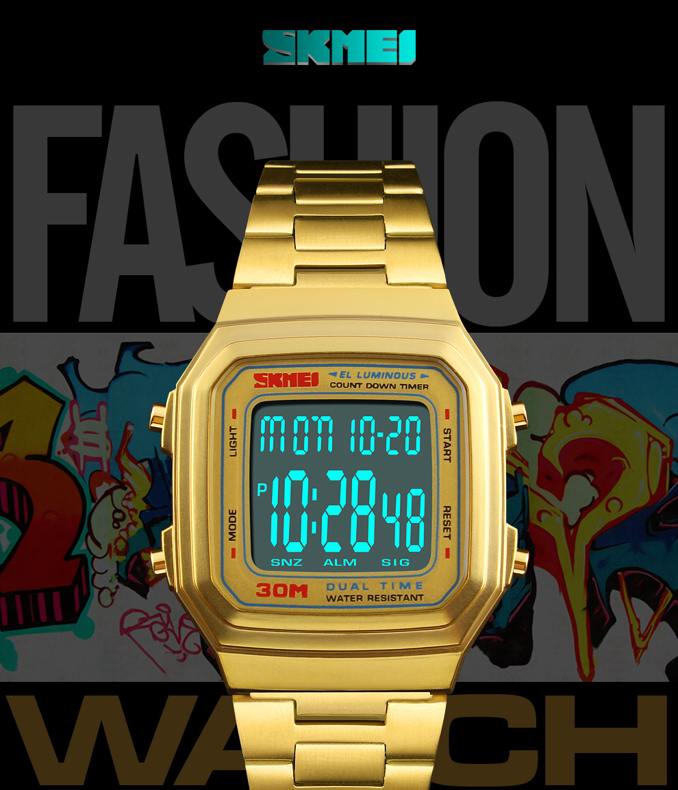 sports watches _1