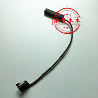 WZSM Wholesale New SATA Hard Disk Drive cable HDD cable for Acer Aspires ES1 332 P/N 50.GUWN1.006