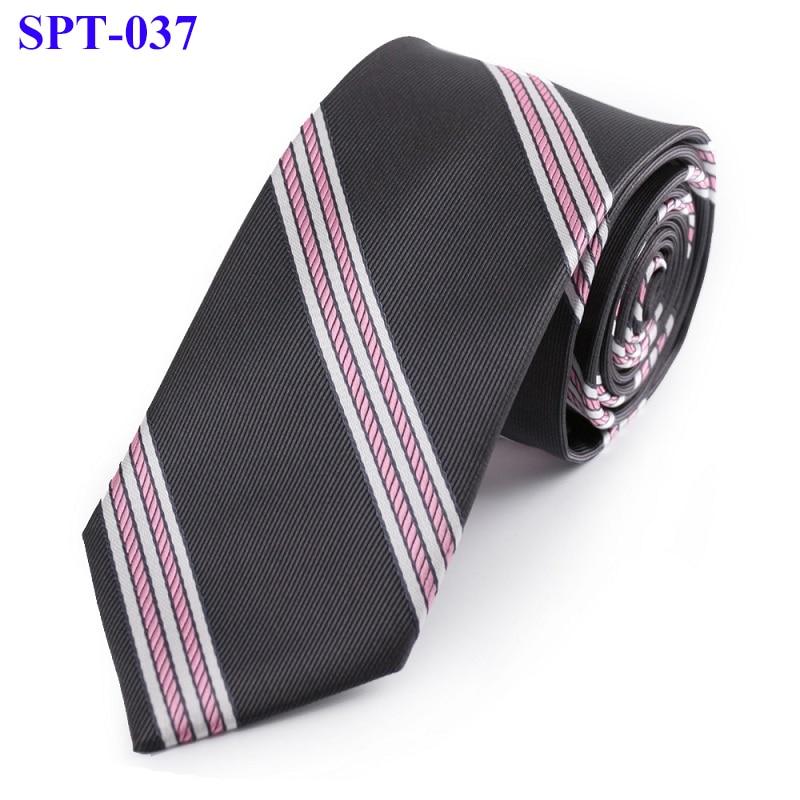 SPT-037
