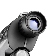 Compact Binoculars night vision 10X25 hunting binocular optic lens telescope waterproof for Travel Concert Outdoor Sports