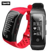 New GPS Smart Band IP68 Waterproof Swimming Watches Heart Rate Monitor S908 Sports Wristband Pedometer Bracelet