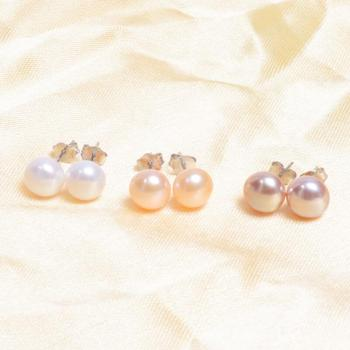 ASHIQI-100-Natural-Freshwater-Pearl-Earrings-Real-925-Sterling-Silver-Stud-earring-7-11mm-Pearl-jewelry.jpg