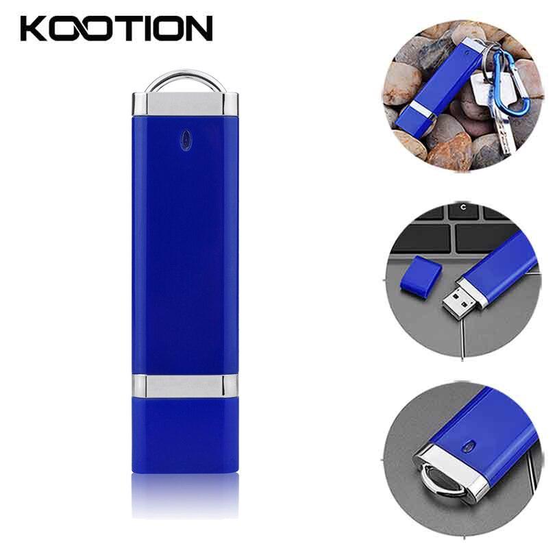 ФОТО Storage Device Mini USB 2.0 Flash Drive 64GB Pen Drive 32GB Memory Stick Multitul Clef USB U Disk Personalized Gift Jump Drives