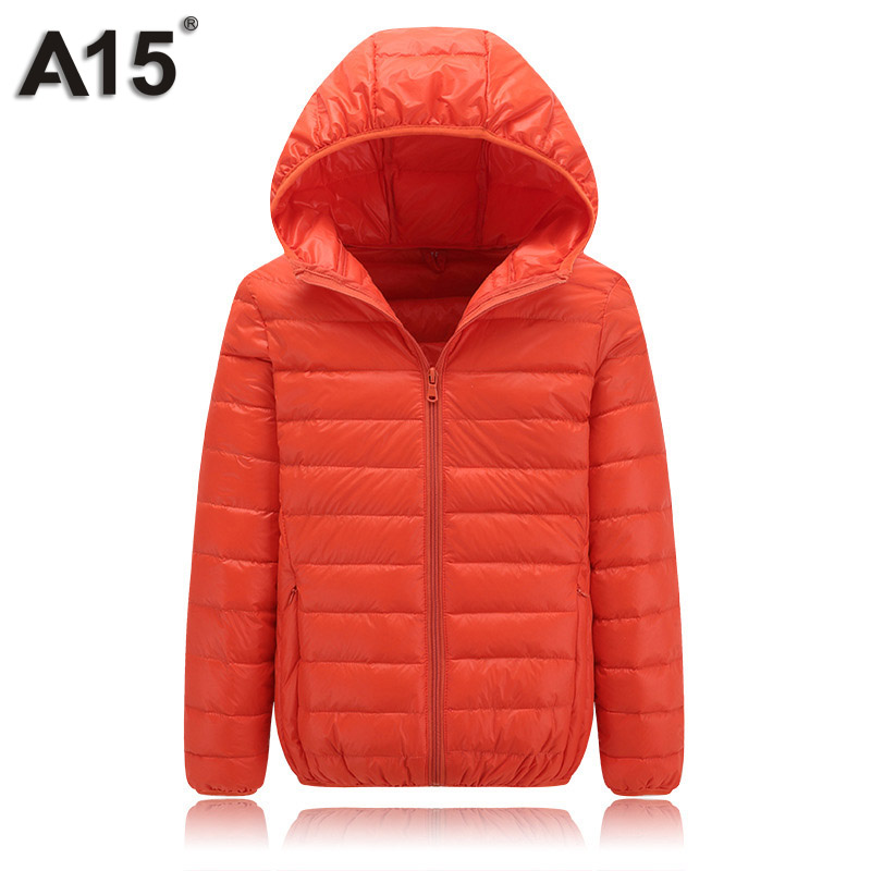 A15-Children-Outerwear-Warm-Coat-2017-Girl-Jacket-Spring-Autumn-Winter-Hooded-Toddler-Teenage-Jackets-for-Boys-Age-10-12-14-16-Y-3