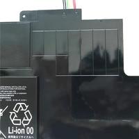 מחשב נייד lenovo GZSM סוללה למחשב נייד 45N1094 עבור Lenovo ThinkPad 45N1092 45N1093 45N1095 סוללה עבור מחשב נייד S230U Twist הסוללה S203U (5)
