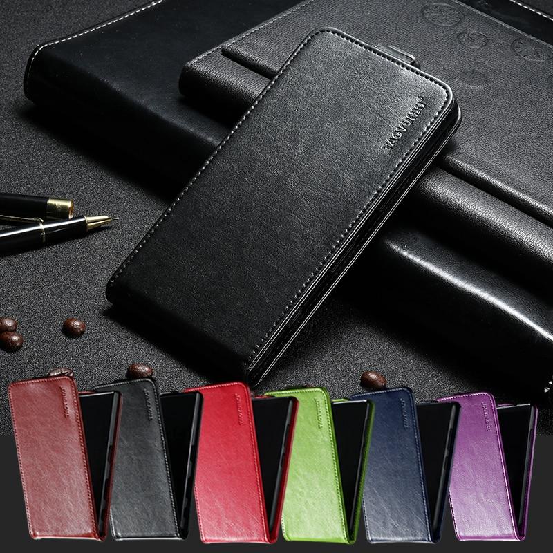 Flip Case For Google Pixel 2 Case Wallet Cover For Google Pixel2 Cases PU Leather Cases Luxury Housing Fundas Hood