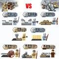 2 мировой Войны Китайско-Японской Войны Мини Китайский Й Армии Японская Армия Цифры С Оружия Строительный Блок игрушка