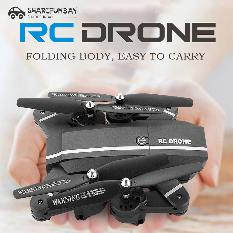 3mp-foldable-quadcopter-rc-helicopter-remote-control-toys-helicopter-drone-wifi-toys-hobbies-rc-plane-camera-toys-christmasgift