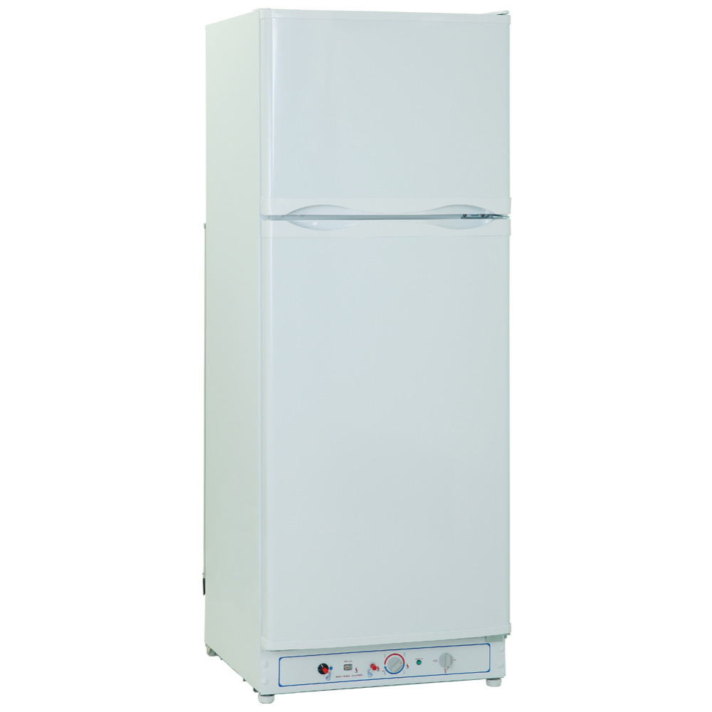 refrigerator 7 5 cu ft. smad 7.5 cu ft 110v/220v lp gas refrigerators big capacity home low noise electric absorption propane fridge freezers -in from refrigerator 7 5 p
