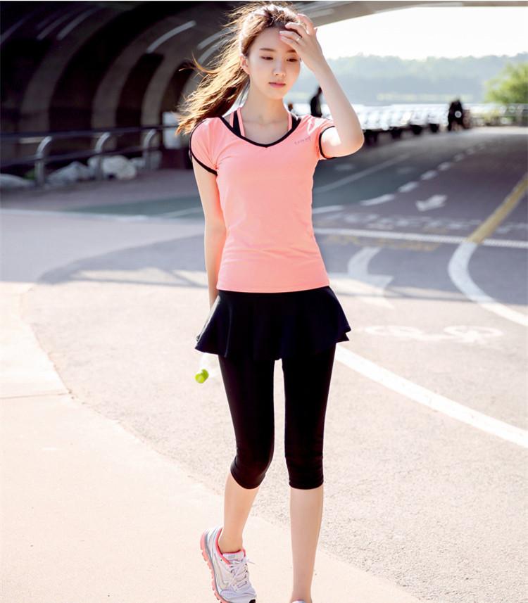 Femme Get Fit Enfiler Marche Running Casual antichoc Gym Trainer UK 3-8