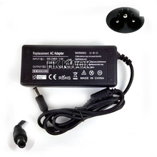 Supply Power Charger For