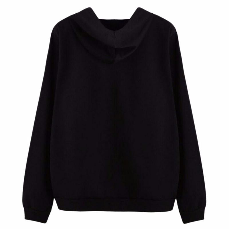 HTB1lJo9OVXXXXboXXXXq6xXFXXXW - Alien Pullovers Hoodies Sweatshirt