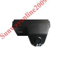 Бесплатная доставка! Sony пзс заднего вида обратный резервного копирования безопасности фотоаппарат для TOYOTA Land Cruiser LC 100 120 4500 4700