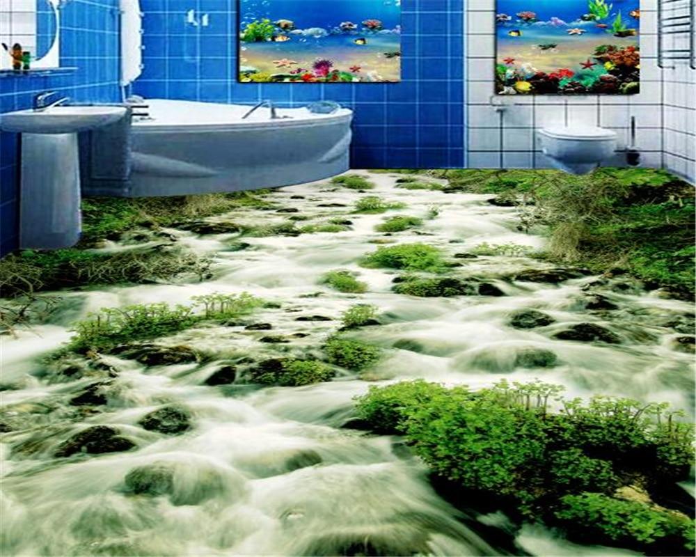 Best Chambre Pont Style Montagne Images - ansomone.us - ansomone.us