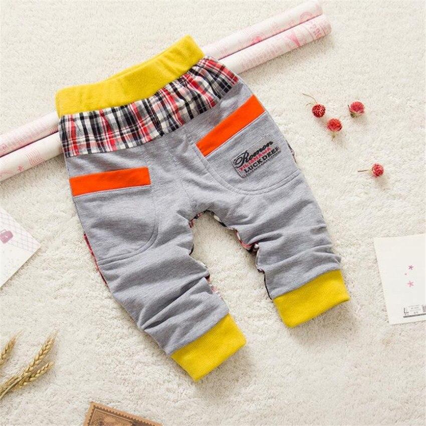 COSPOT-Baby-Boys-Harem-Pants-Newborn-Infant-Spring-Autumn-Plaid-Trousers-Kids-Cute-Cotton-Leggings-2017-New-Arrival-20D-2