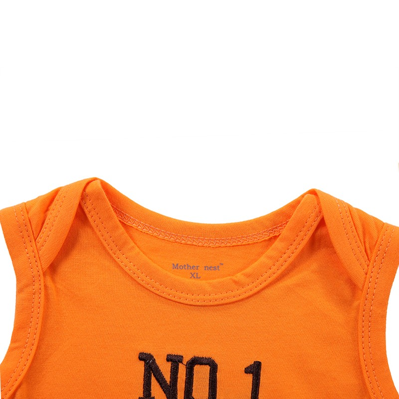 2016 Fashion Baby Boy Clothes Baby Rompers Summer 3 PcsLot Infantil Next Body Bebes Jumpsuit Newborn Jumpsuits & Rompers (19)