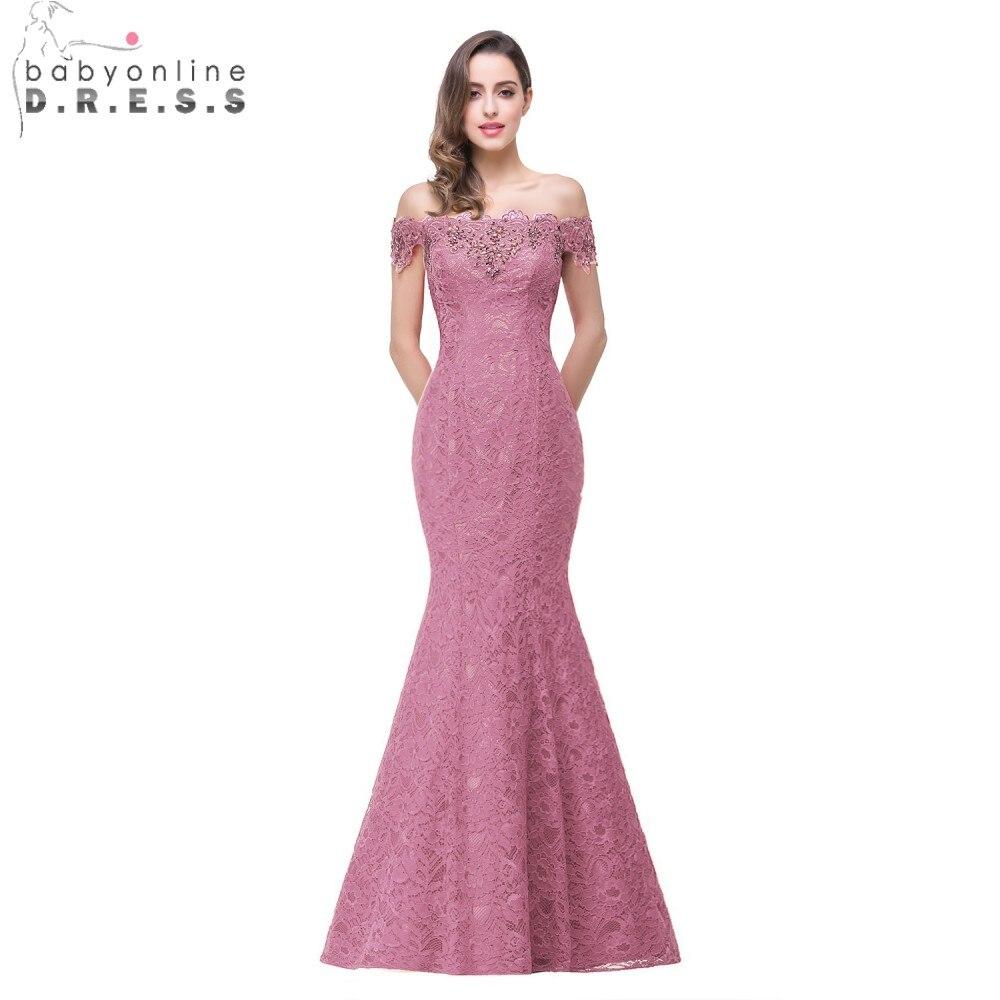 Berühmt Prom Kleid Kosten Galerie - Brautkleider Ideen - cashingy.info