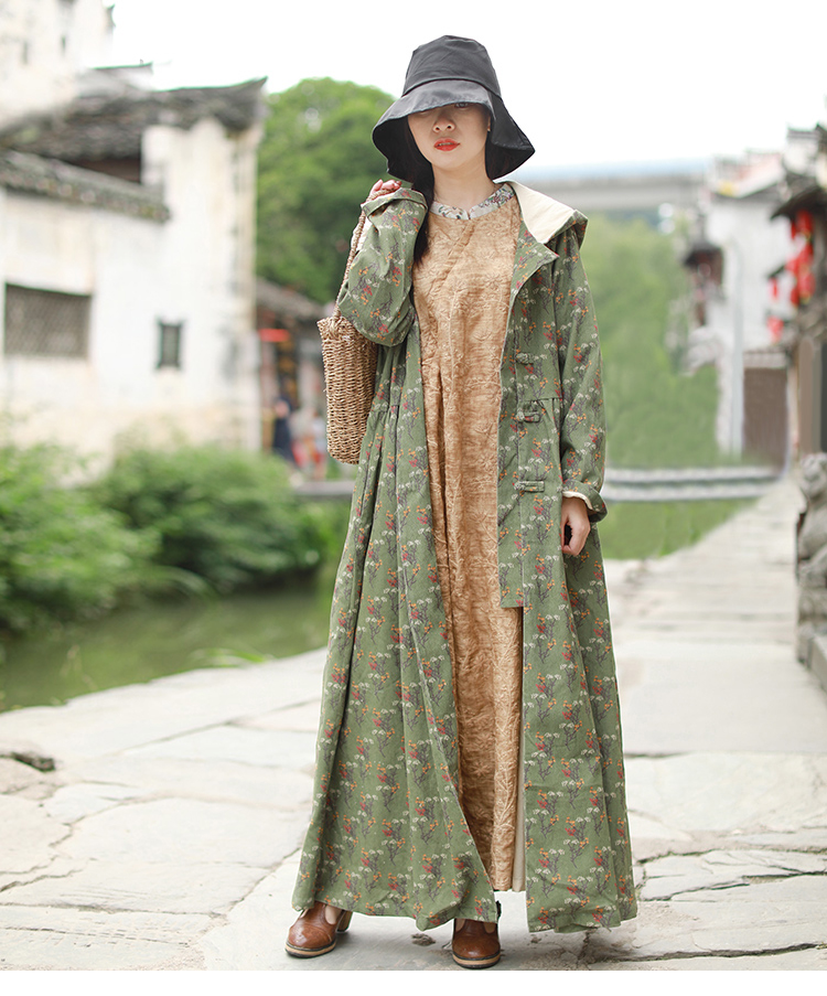 long trench coat (1)