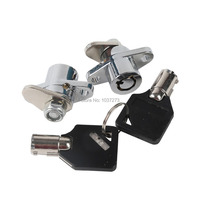 Preminum Hard Black Saddle Bags Lock & Keys Set For Harley Road Glide King