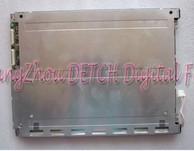 все цены на Industrial display LCD screenOriginal LM64P51 one year warranty онлайн
