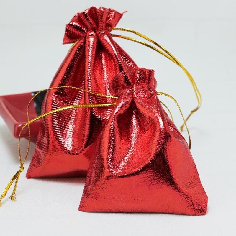 popular 50 organza bags buy cheap 50 organza bags lots