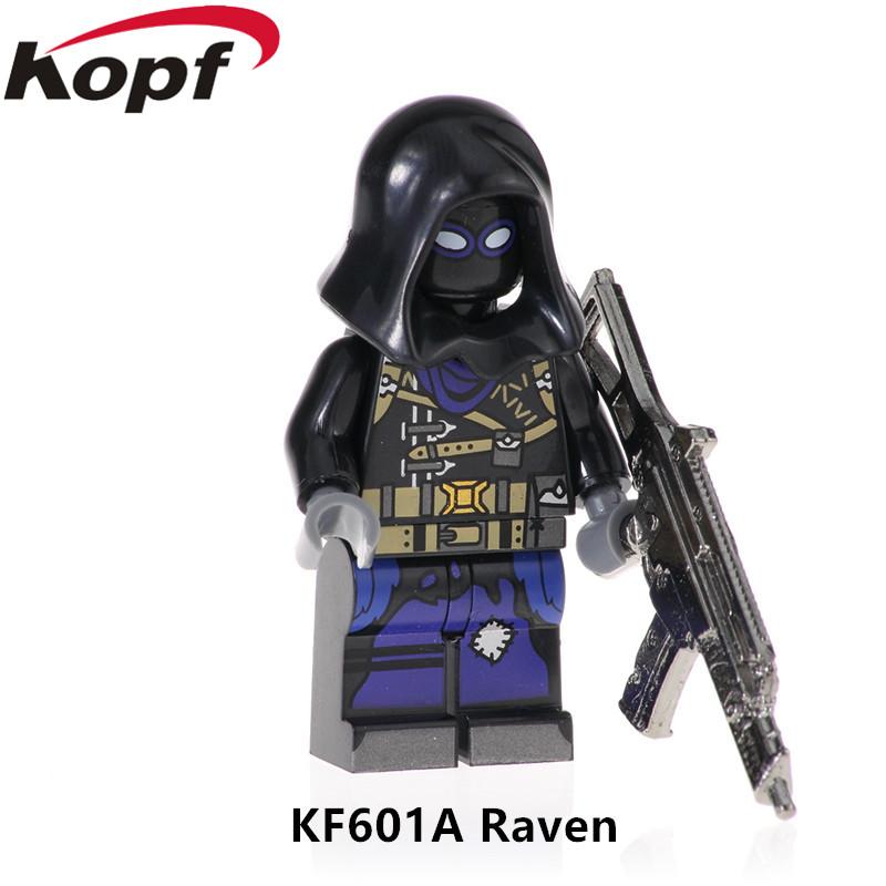 KF601A-2