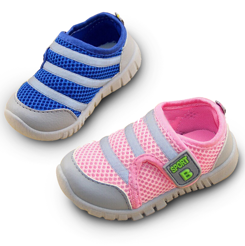 Size  Baby Shoes Cm