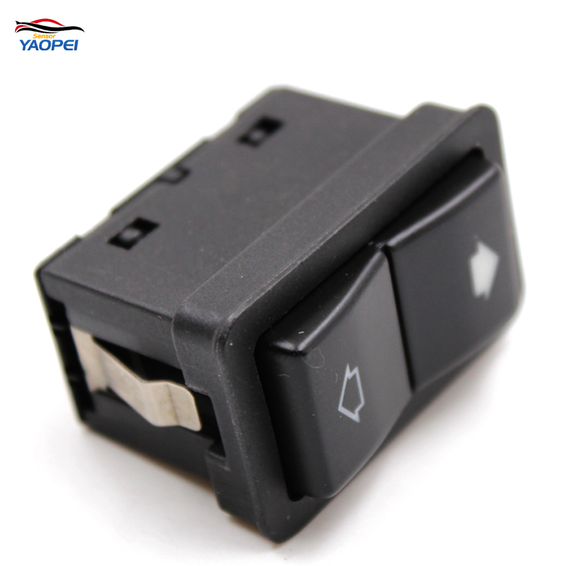BRAND NEW BREATHER HOSE CONNECTOR FOR BMW 3 SERIES 323I  325I  Z3  Z4 B785