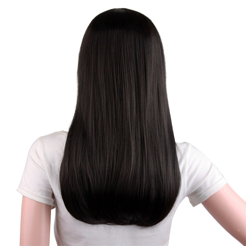 wigs-wigs-nwg0mi61092-bc2-2