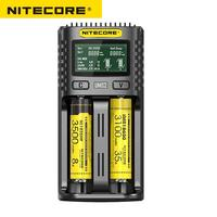https://ae01.alicdn.com/kf/HTB1lJxDbu6sK1RjSsrbq6xbDXXaL/NITECORE-UMS2-2-QC-Fast-Charging-Current-Multi-USB-Charger.jpg